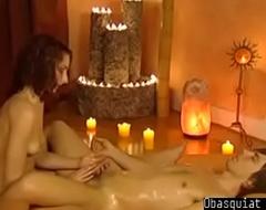 XXX Massage Handjob White Cultural Appropriation Music Obasquiat