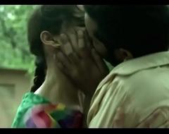 Bollywood Coitus Scene Hindi