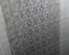 Mallu nurse hidden livecam bath taken by brother-in-law Part 2