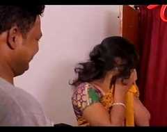 Mallu Servant Seducing Diggings Owner