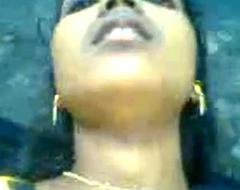 tamil crying