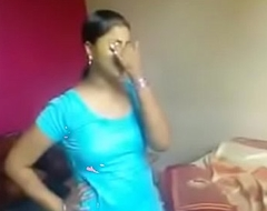 Punjabi Colg GF Kiranpreet Exposed by Tweak wid Audio hawtvideos.tk for more