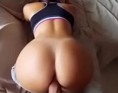 Indian girlfriend permanent fucking