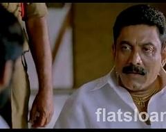 Part 1- Bhagavan Tamil Star-gazer Movie