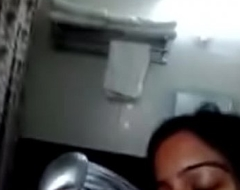 Super Sexy Girlfriend Sonali wid Bomb Turn up hawtvideos.tk