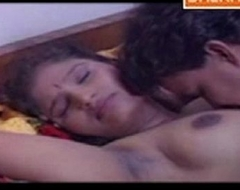 Uma Maheshwari Hottest Sex-Uncensored
