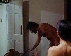 Pretty Comme ci 1978 Desiree Cousteau