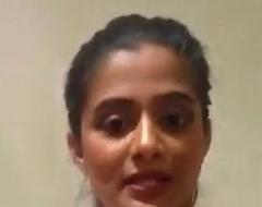 Tamil acter