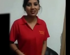 Mallu Kerala Air hostess sex less swain caught on camera