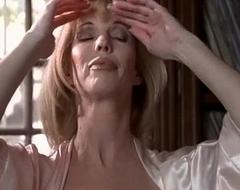 Peggy Trentini Fleshly Desires Carnal knowledge Scene