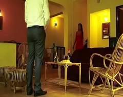 hot indian sex scene in adult bollywood short motion picture