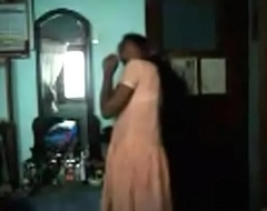 Juvenile Telugu Explicit Makes Strip Video Be advisable for Steady old-fashioned