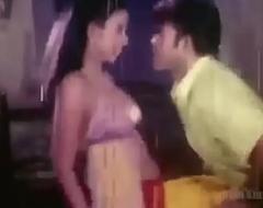 Bangla movie latest hot song Sohel and Urmila সোহেল-আর-উর্মিলার-হট-গান