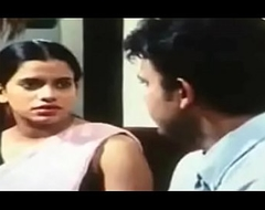 Bahu Barya sinhala movie well-rounded