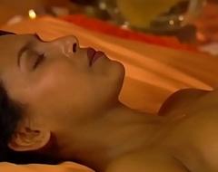 Tantric Massage Be incumbent on Women