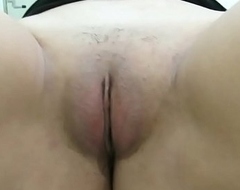 Indian real pussy-chutt
