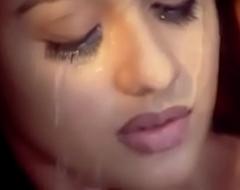 Nayanthara Hawt Etotic Movie Scenes Build-up