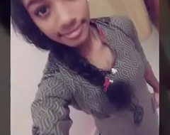 Indian teen masturbation