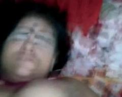 Bangladeshi bangla bhabi fucked in Cat o' nine tails &amp_ missionary