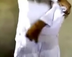 Super Hawt Punjabi Colg Gal Undressed n Touching Dick hawtvideos.tk