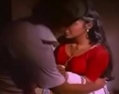 Tamil Age-old Actress Rohini Hot....!