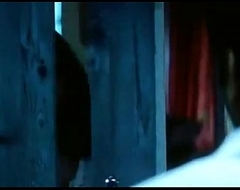 Mona Chopra Sexy Sexual relations Instalment From Red Swastik