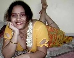 kotthaga pelli aiena ammaie first night mucchatlu - By  telugu Audio HIGH