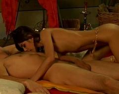 The Artistry of Erotic Fellatio