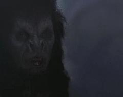 Monica bellucci monster intercourse