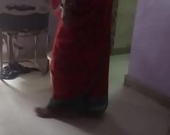 My desi maid boob comport oneself