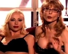 Nina Hartley'_s Guide To Group Sexual connection Party Episode 2