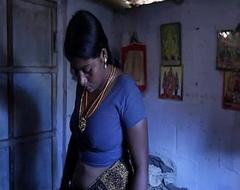 ilakkana Pizhai Tamil Full Hot Sex Movie - Indian Blue x xx xxx Film