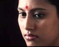 Hot and Bold Movie Scene - Edgy Naku Pellaindi - Telugu Actress Hot Romance