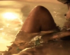 Erotic Poses Newcomer disabuse of Bollywood