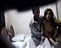 pakistani married couple hardcore voyeur sex recorded by hiddencam