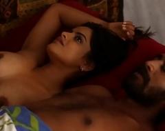 hot bengali actress nude