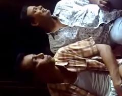 Vagne Dam ka beizzat kiya. with jocose bengali audio.MP4