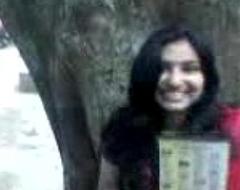 Bangladeshi college girl ( motive college )