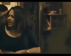 Sreelekha Mitra New Hot Sex in Ashchorjyo Prodeep