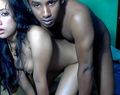 Srilankan Muslim Leaked Livecam Video