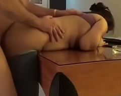 indian bhabhi flagstaff boobs ass
