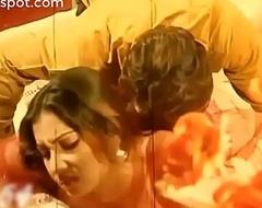 bangla hot song shika bangladeshi hot X-rated song bangla  b shade actress hot song