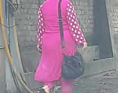 Bangladeshi shepherd ass voyeur 2