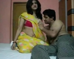 bengali New honeymoon cool couple