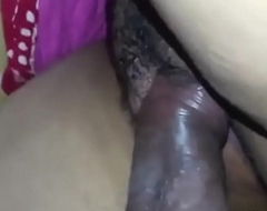 Desi Girl Crying and her Tight Pussy Screwed by her Old man Hot