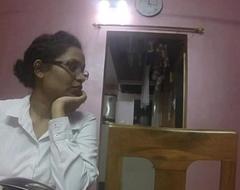 Indian copulation teacher prurient lily love task