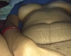 Desi Indian Teen Massaging and Fingering Be passed on brush Stingy Pussy sexual relations  asian  free  sexual relations  sexual relations  tooter  勾引美团外卖小哥黑丝沙发上吹硬鸡巴再坐上来 free  sexual relations  tooter