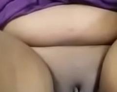 1~ Hawt tamil teacher fingering won't hop over Hotny Pussy