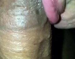 Honour the bent abominate incumbent on the tip abominate incumbent on dick!! -Plumbers special
