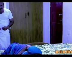 xxxmaal.com-Chuby Mallu Anty Intrigue With Made